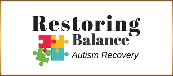 AutismOne Conference   Where Science, Hope, and Recovery Meet
